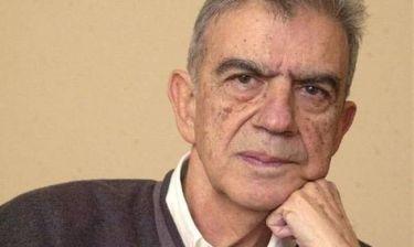 Συνελήφθη ο συνεργός του δολοφόνου του Κουμανταρέα