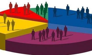 Εκλογές 2015: Η μάχη των δημοσκοπήσεων και η αξιοπιστία (κάποιων…) δημοσκόπων