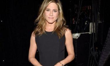 H Aniston σε κατάσταση εκτάκτου ανάγκης: Το νέο-και μάλλον τελειωτικό-χτύπημα της μοίρας