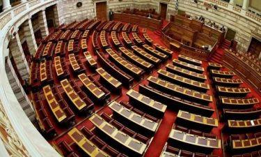 Ποιον θα προτείνει για Πρόεδρο της Δημοκρατίας ο ΣΥΡΙΖΑ