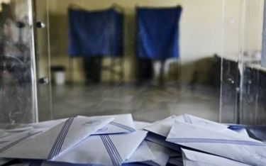 Προβάδισμα του ΣΥΡΙΖΑ σε τέσσερις νέες δημοσκοπήσεις