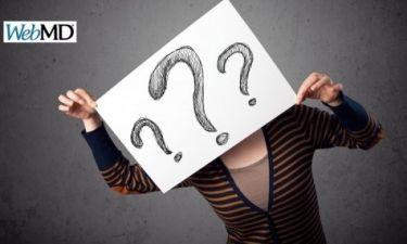 Τα απλά συμπτώματα που δείχνουν ουρολοίμωξη