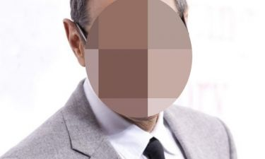 Γνωστός ηθοποιός θα γίνει πρώτη φορά μπαμπάς στα 62 του!