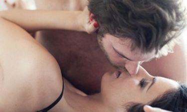 9 τρόποι για να κάνετε πιο σέξι την καθημερινότητά σας