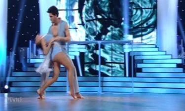 Ο Θεοχάρης Ιωαννίδης χόρεψε a la Βρεττός!