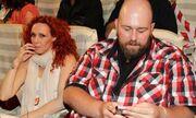 Ελληνίδα πρωταγωνίστρια χώρισε μετά από έξι χρόνια σχέσης!