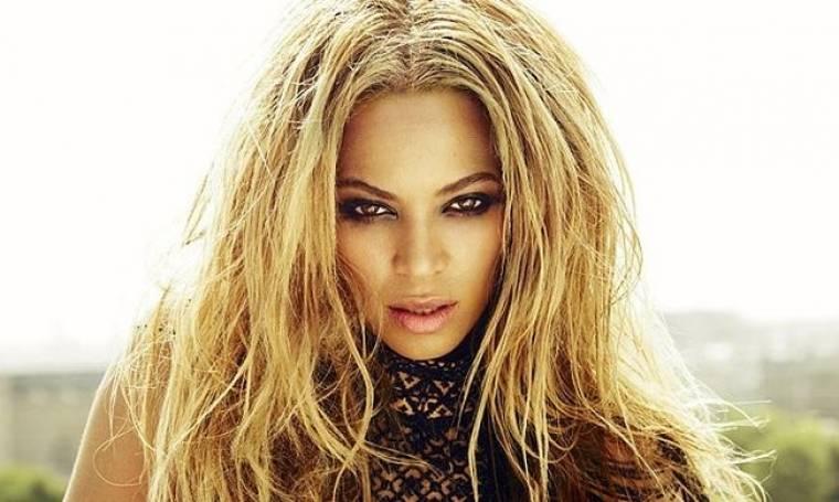 Έγκυος ο Beyonce; Ιδού η φωτογραφία που πυροδότησε τις φήμες
