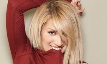 Μαρία Ηλιάκη: «Κάθε μέρα έβρισκα στο παρμπρίζ του αυτοκινήτου μου…»