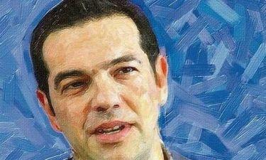 Τσίπρας σε Γερμανούς: Η αλήθεια που κάποιοι σας κρύψανε για την Ελλάδα