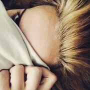 Άρρωστη η Μαρία Μπεκατώρου (φωτό)