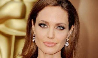 Oυπς: Η δήλωση που θα σοκάρει την Angelina Jolie και θα χαροποιήσει την Jennifer Aniston!