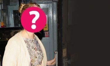 Σκληρό: Ποια διάσημη ηθοποιός «καταδίκασε» την ίδια της την αδερφή;