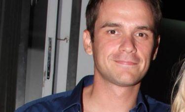 Νίκος Πουρσανίδης: «Φοβόμαστε γιατί το κακό είναι πιο πιθανό»