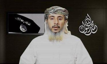 Charlie Hebdo: Η Αλ Κάιντα στην Υεμένη ανέλαβε την ευθύνη για την επίθεση