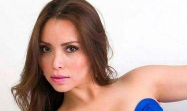 ΣΟΚ: Βρήκαν το πτώμα 27χρονης ηθοποιού σε δεξαμενή νερού