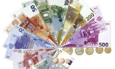 Οικονομικές προβλέψεις, από 15 έως 18 Ιανουαρίου