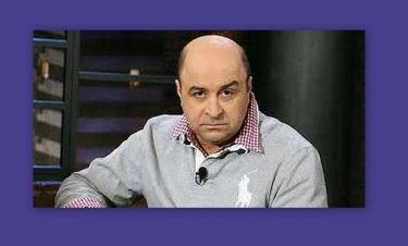 Ποιος τα «έχωσε» στο facebook στον Σεφερλή μετά τις δηλώσεις του στην Τατιάνα