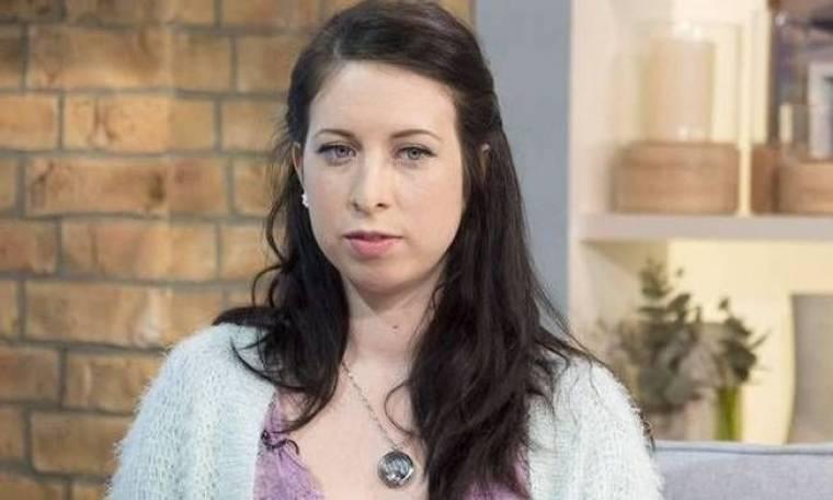 Έπεσε θύμα βιασμού 300 φορές από το σύζυγό της ενώ κοιμόταν