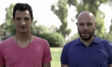 Κουινέλης-Αναστασιάδης: O τσαμπουκάς που τους έφερε στα άκρα. Γιατί δεν μιλιούνται; (Nassos blog)