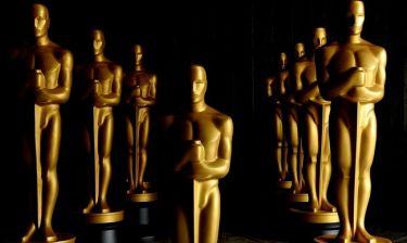 «Oscar 2015»: Αυτές είναι οι υποψηφιότητας για τα βραβεία