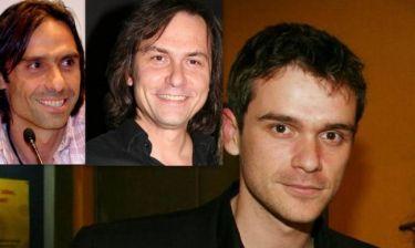 Νίκος Προυσανίδης: «Τα αδέλφια μου παίζουν σπουδαίο ρόλο στη ζωή μου»