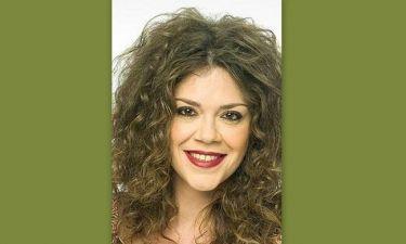 Ζωή Καραβασίλη: Τι λέει για τον ρόλο της στις «Ηρωίδες»