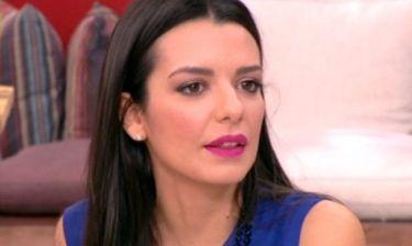 Νικολέτα Ράλλη: Τι ετοιμάζει για το  queen.gr και την «Πράσινη»;