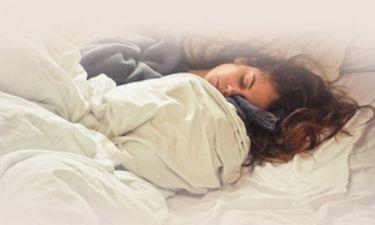 Ανεβάσατε θερμοκρασία; Αντιμετωπίστε τον πυρετό... «φυσικά»