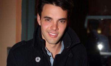 Ρένος Ρώτας: «Έχω δίπλωμα καπετάνιου και κάθε χρόνο κάνω κρουαζιέρα με φίλους μου»