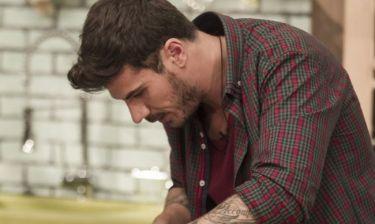 «Κάν' το όπως ο Άκης»: Tα λαχταριστά πιάτα του γι' αυτή την εβδομάδα