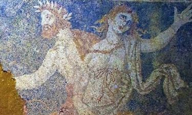 Μεγάλη ανατροπή στην Αμφίπολη: Πέντε οι νεκροί στον τάφο!