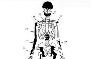 Αμφιπόλη: Συγκλονιστικές φωτογραφίες- Πέντε τελικά οι σκελετοί! (pics)
