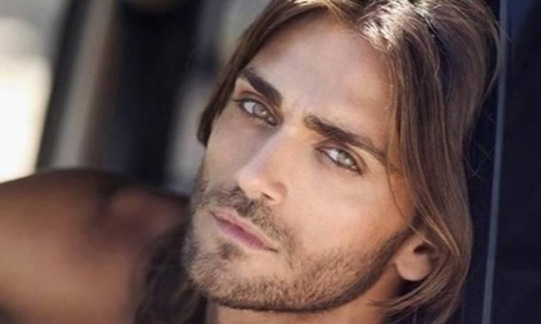 Τεό Θεοδωρίδης: «Η επαφή ήταν αυτή που μου έλειψε»
