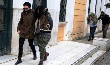 Συγκλονιστικές αποκαλύψεις της Λίτσας για το κύκλωμα εκβιαστών