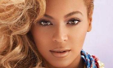 Μήπως ήταν κάπως υπερβολική; Δείτε πώς εμφανίστηκε η Beyoncé στην παιδική χαρά