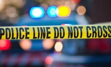 ΗΠΑ: 5χρονος σκότωσε κατά λάθος τον μόλις 9 μηνών αδερφό του