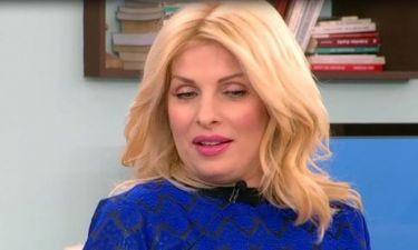 Η Ελένη «αναστατώθηκε» όταν τηλεθεάτρια την αποκάλεσε….