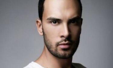 Χρήστος Ανθόπουλος: «Δεν κρυβόμαστε, δεν προκαλούμε»