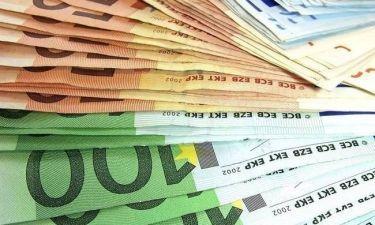 Εκλογές 2015: 6 εκατ. ευρώ η εκλογική χρηματοδότηση στα κόμματα