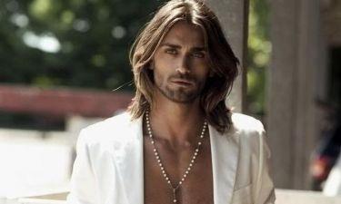 Τεό Θεοδωρίδης: «Δεν θαμπώνομαι τώρα από την χλιδή»