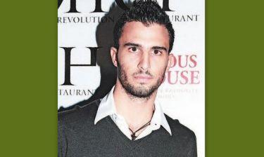 Νίκος Αγούδημος: Δείτε ποια τραγουδίστρια μπήκε στη ζωή του μετά τον χωρισμό από την Αλεξιάδη (Nassos blog)