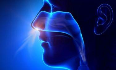 Βλέννα με αίμα από τη μύτη: Δείχνει υπέρταση, λοίμωξη ή καρκίνο;