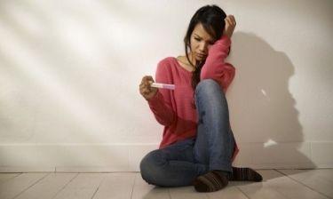 Ανεπιθύμητη εγκυμοσύνη: Δείτε πώς θα την αποφύγετε