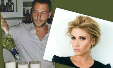 Στέλλα Καλλή – Σπύρος Λάζαρης: Νέο ζευγάρι στην Αθήνα