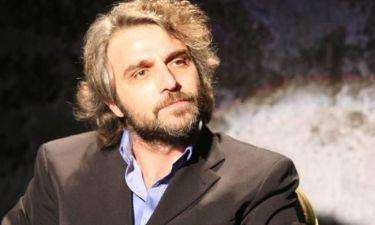 Φάνης Μουρατίδης: Είπε όχι στον Μπέζο για τον… Χαραλαμπόπουλο