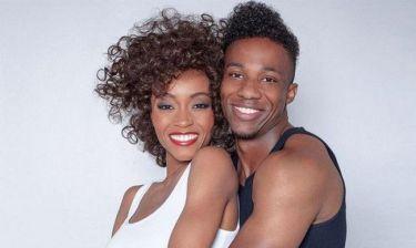Πρεμιέρα την βιογραφική τηλεταινία «Whitney» για τη Γουίτνεϊ Χιούστον με… αρνητικά σχόλια