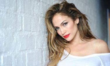 Η Jennifer Lopez σε καυτές σκηνές