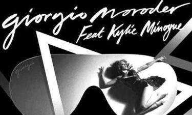Επιστρέφει η Kylie Minogue