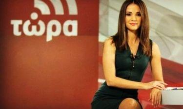 Άννα Μπουσδούκου: Έχει δεχτεί πισώπλατα «μαχαιρώματα»;