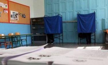 Αποτελέσματα εκλογών 2015: Στις 21.30 η πρώτη ασφαλής εκτίμηση